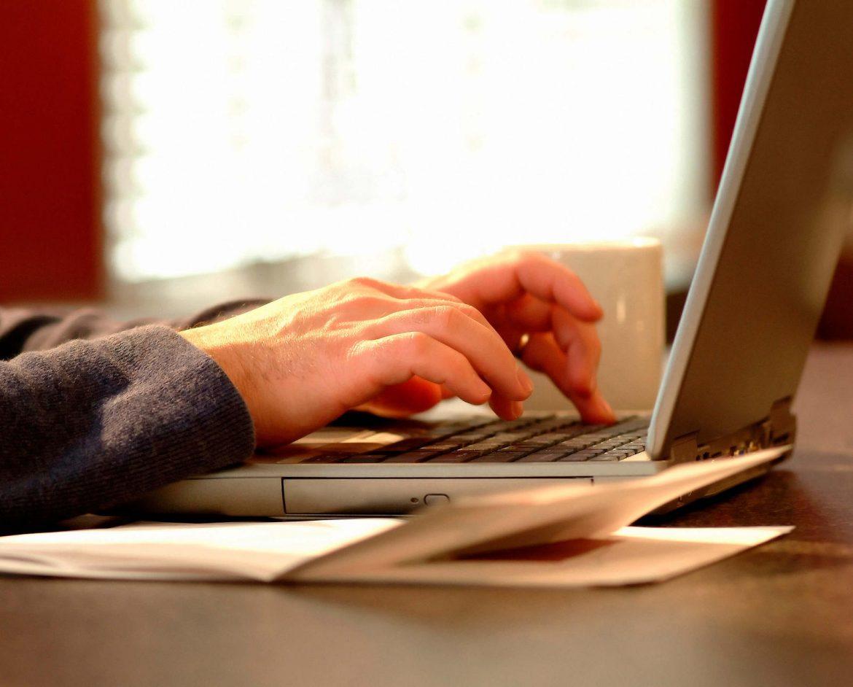 online24-forbrukslan